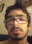 Jesse Jr, 19  , Yorkville
