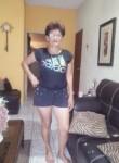 Martha, 57  , Reynosa