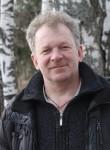 Vasiliy, 50  , Sokol