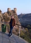 LeoZet, 40  , Yerevan