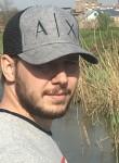 Aleks, 29  , Novoshakhtinsk