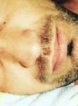 Alejandro, 33  , Cieza