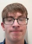 Bruce Reid, 18  , Farmington (State of New Mexico)