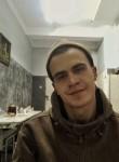 Vitaliy, 23, Vinnytsya