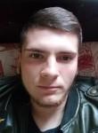 Aleksandr, 22  , Odessa