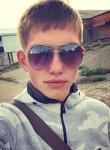 Danil, 20  , Barnaul