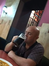 Anatoliy, 47, Ukraine, Odessa