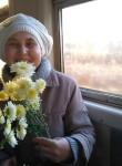 Lyudmila, 18, Vologda