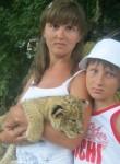 Виктория, 40  , Suvorov