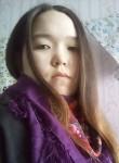 Yuliya, 21  , Strezhevoy