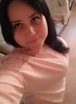 Svetlana , 38, Khimki