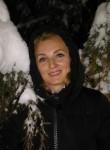 Каталея, 39 лет, Симферополь