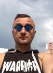 Serhio, 30, Kiev