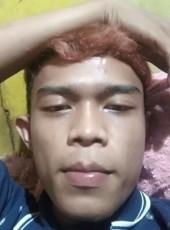 Gigolo Onlen, 21, Indonesia, Jakarta