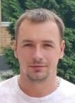 Vlad , 34  , Mozdok