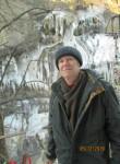 Aleksandr, 69  , Khvalynsk