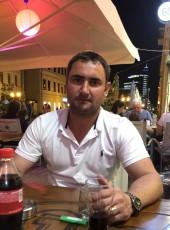 Rinat , 36, Russia, Naberezhnyye Chelny