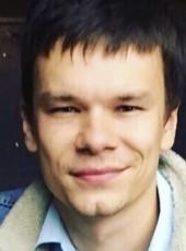 Vladislav, 29, Russia, Saint Petersburg