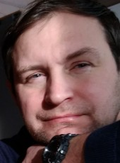 Anatoliy, 39, Russia, Kasli
