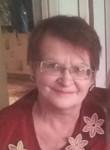Valentina, 63  , Proletarsk