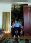 evgeniy, 44  , Omsk