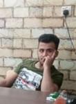 حسين, 25  , Al