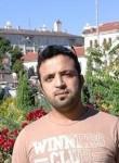 Memet, 23  , Sivas