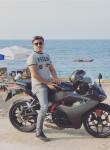 Furkan, 26  , Nicosia
