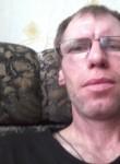 Vladimir, 48, Perm