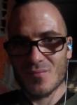Sabri, 27  , La Garenne-Colombes