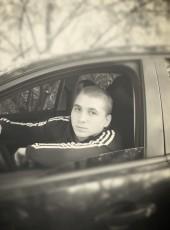 VYaChESLAV , 27, Russia, Voronezh