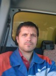 vital, 38  , Borova
