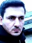 Wamil, 30  , Baku