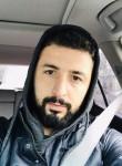 Merabi, 35, Batumi