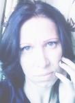 Antonina, 37  , Pavlovsk (Altai)