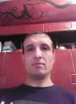 Ruslan, 41  , Ufa