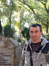 Seryezha, 40, Ukraine, Voznesensk