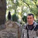 Seryezha, 40  , Voznesensk