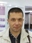 Leonid, 35  , Tiraspolul