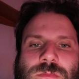 Christian, 30  , Schoeningen