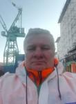 Evgeny Lorenz, 51  , Hamburg