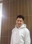 爱上你的我, 29, Chengde