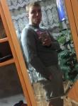 Andrey , 30, Ezhva