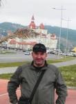 Roman, 56, Shakhty