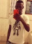 Juss, 24  , Cotonou