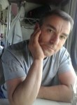 Valeriy, 48, Barnaul