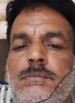 Mohan Kumawat, 47  , Bhopal