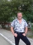 Nikolay, 61, Kerch