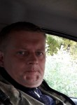 Aleksey, 18  , Donskoy (Tula)