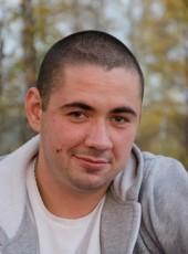 Ruslan, 18, Russia, Khasavyurt